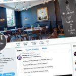 Social media design help